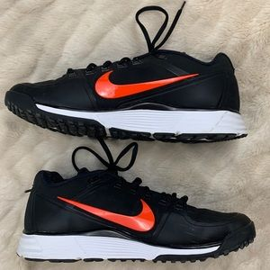 Men's Nike Lunarlon Sneakers⭐️